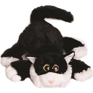 Игрушка Collecta Котик Шалунишка (18-3001-1) игрушка collecta котик шалунишка 18 3001 1