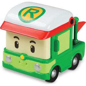 Машинка Poli Роди (83255)
