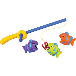 Игровой набор K'S Kids Время рыбалки (KA693)