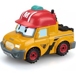 Машинка Robocar Poli Марк (83305)