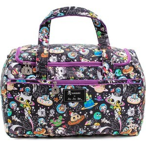 Сумка для путешествий Ju-Ju-Be Super StarTokidoki space place (13TD03AT-5634)