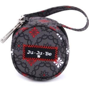 Сумочка Ju-Ju-Be для пустышек PACI POD - magic merlot (08AA11A-2466)