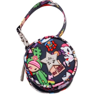Сумочка Ju-Ju-Be для пустышек Paci PodTokidoki dream world (15AA11T-5160)