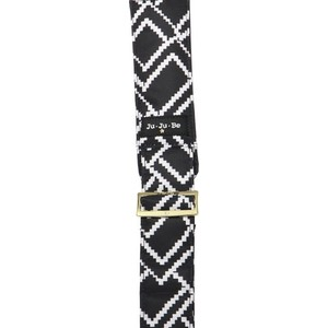 Ремень для коляски Ju-Ju-Be Messenger Strap legacy the empress (13MM02L-4965)