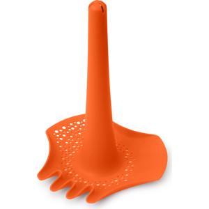 Игрушка для песка и снега Quut Triplet Цвет- оранжевый (Mighty Orange) (170044)