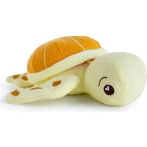 Губка для тела (Мочалка) SoapSox Черепашка Тэйлор (00500)
