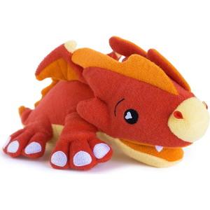 Подробнее о SoapSox Дракон Скорч (00506) романова г свой дракон