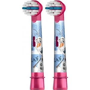Аксессуар Oral-B Oral-B Kids Stages