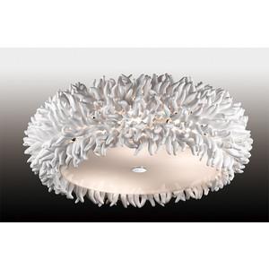 Потолочный светильник Odeon 2755/6C nivea шампунь против перхоти укрепляющий 400 мл