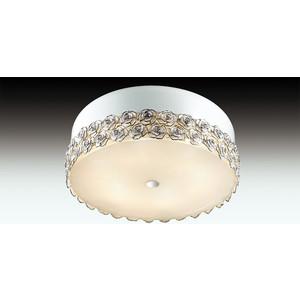 Потолочный светильник Odeon 2756/6C