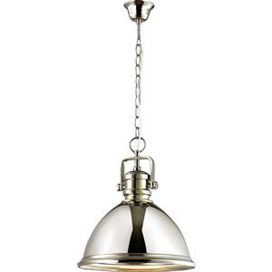 Подвесной светильник Odeon 2901/1 used 100% tesed a20b 2901 0582
