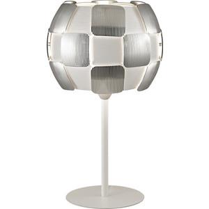 Настольная лампа Odeon 2860/1T