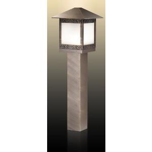 Уличный фонарь Odeon 2644/1A