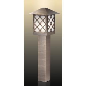 Уличный фонарь Odeon 2649/1A