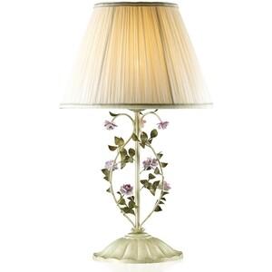 Настольная лампа Odeon 2796/1T настольная лампа odeon light tender 2796 1t