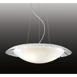 Подвесной светильник Odeon 2752/3 jatraw s1316 2752 1084