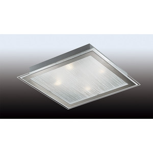 Потолочный светильник Odeon 2737/4W настенно потолочный светильник odeon 2404 wendo 2404 4w