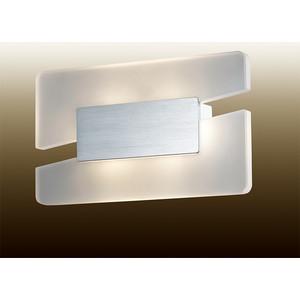 Настенный светильник Odeon 2721/6WL