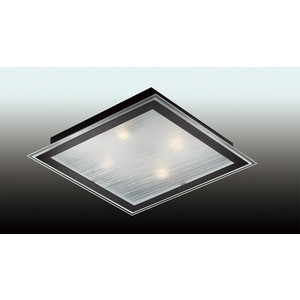 Потолочный светильник Odeon 2736/4W потолочный светильник odeon 2870 60l