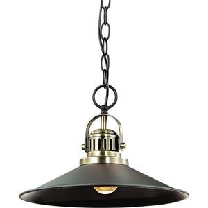Подвесной светильник Odeon 2898/1A ozcan подвесной светильник ozcan менора 4702 1a 23