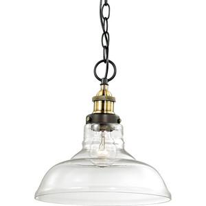 Подвесной светильник Odeon 2899/1 светильник odeon 2599 5c