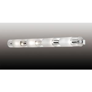 Настенный светильник Odeon 2743/4W настенный светильник odeon light lemo арт 2743 4w