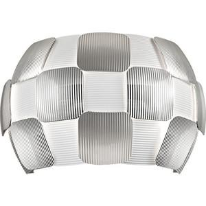 Настенный светильник Odeon 2860/1W