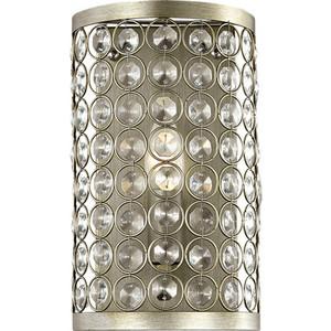 цена на Настенный светильник Odeon 2897/1W