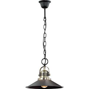 Подвесной светильник Odeon 2898/1 недорго, оригинальная цена