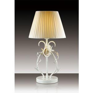 Настольная лампа Odeon 2686/1T intro ahr 2686