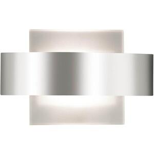 Настенный светильник Odeon 2733/1W стоимость