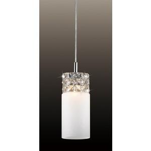 Подвесной светильник Odeon 2749/1 светильник odeon 2599 5c