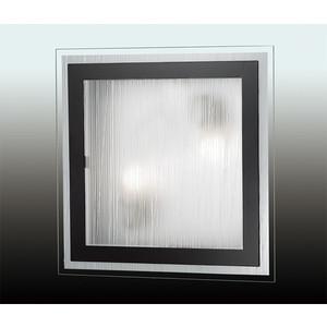 Настенный светильник Odeon 2736/2W new original temperature control module a1s64tcrt s1