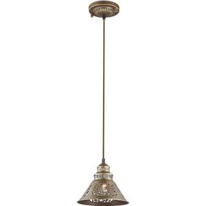 Подвесной светильник Odeon 2843/1 цены