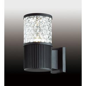 Уличный настенный светильник Odeon 2689/1W
