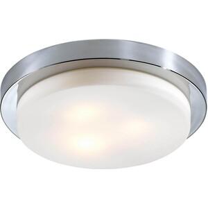 Потолочный светильник Odeon 2746/3C потолочный светильник odeon 2870 60l