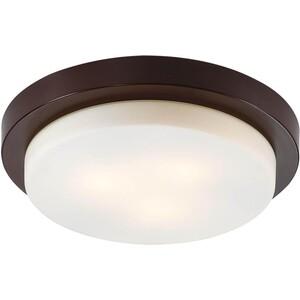 Потолочный светильник Odeon 2744/3C потолочный светильник odeon 2676 3c