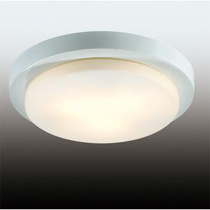 Потолочный светильник Odeon 2745/3C светильник потолочный odeon light holger 3 х e14 40w 2745 3c