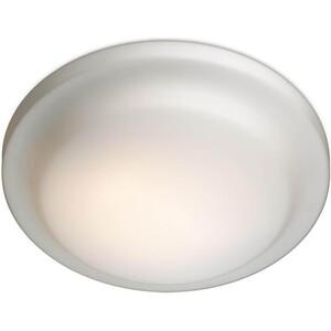 все цены на Потолочный светильник Odeon 2760/2C