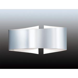 Настенный светильник Odeon 2734/1W накладной светильник odeon light arma 2734 1w