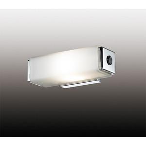 Фотография товара настенный светильник Odeon 2731/1W (517152)