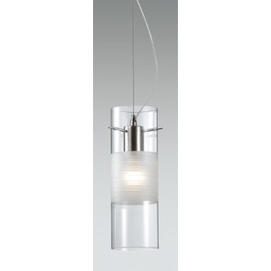 Подвесной светильник Odeon 2738/1 marza 2738 1b