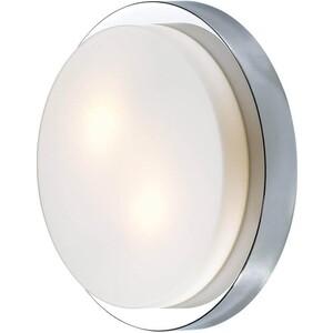 Настенный светильник Odeon 2746/2C 3eb10047 2c