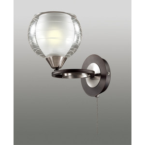 Бра Odeon 2774/1W 2774 5c odeon light