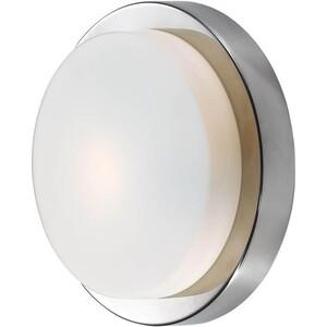 Настенный светильник Odeon 2746/1C встраиваемый светильник favourite conti 1557 1c