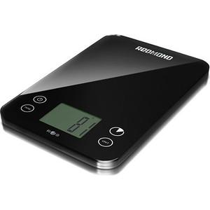 Кухонные весы Redmond RS-741S