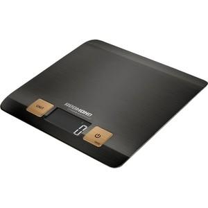 Кухонные весы Redmond RS-CBM727