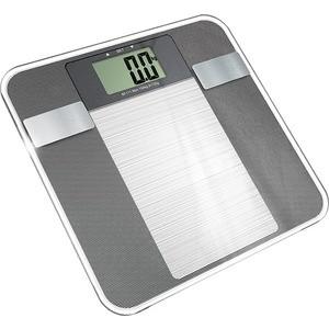 Весы Redmond RS-726