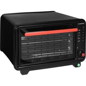 Мини-печь Kumtel KF-3000 D, черный