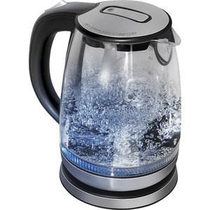 Чайник электрический Redmond RK-G167 redmond ri s220
